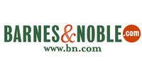 B-N-logo