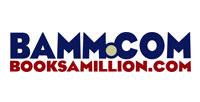 bamm-logo