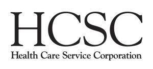 Health_Care_Service_Corporation_Logo